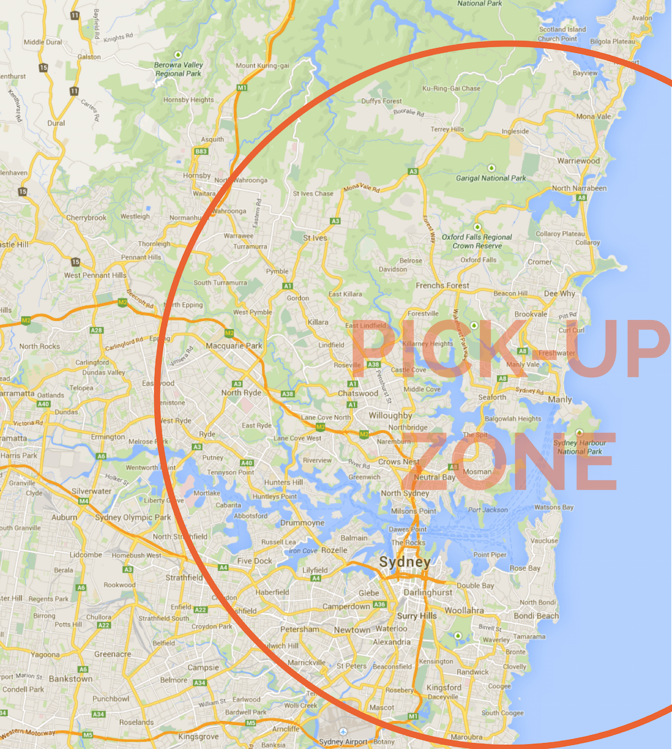 sydney-zone-map.png